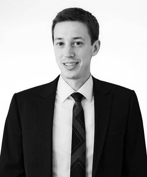 Uwe Bartelt - Anwalt Erlangen