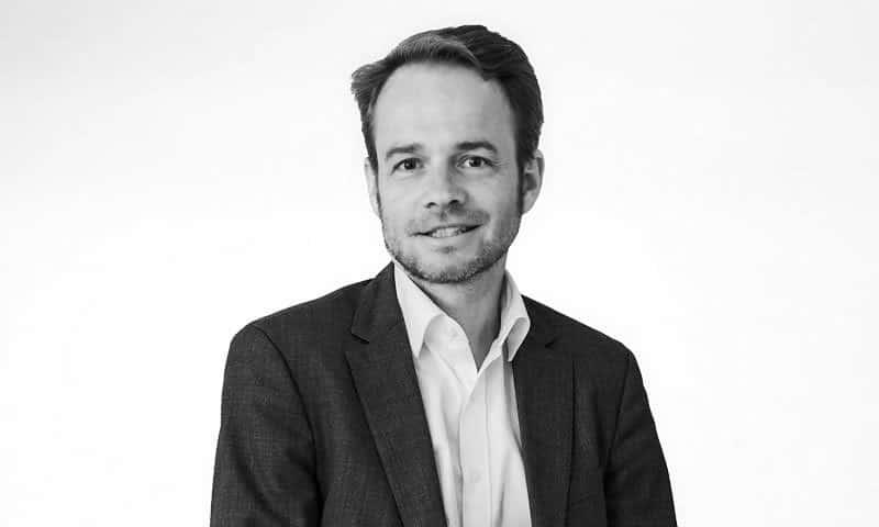Felix von Pierer - Rechtsanwalt