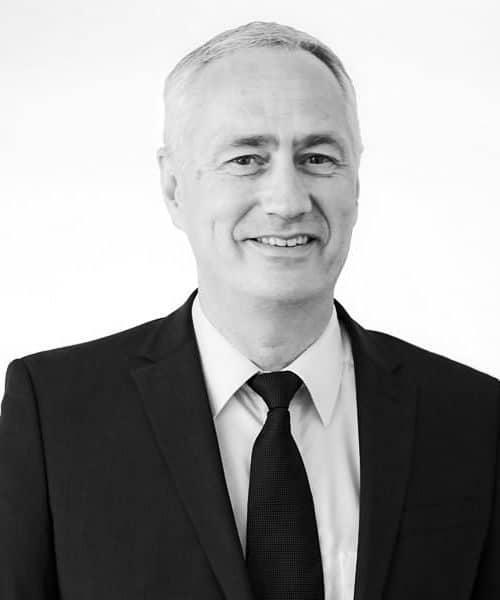 Ingo_Bartels Rechtsanwalt