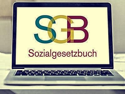Erlangen Sozialrecht