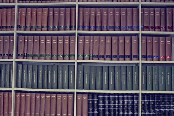 Rechtsbereiche
