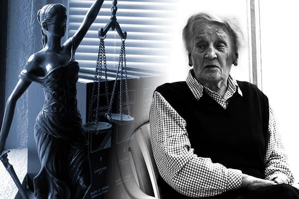 Elternunterhalt Anwalt Erlangen